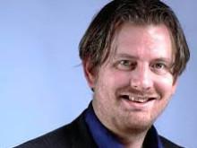 Finn Aagaard