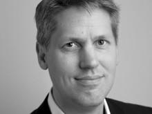 Henrik Thunes (M)