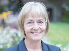 Ann Fröström