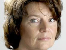 Ewy Thörnqvist