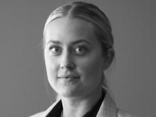 Felicia Nygård