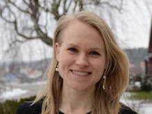 Emelie Ottosson