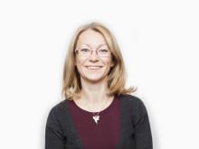 Viveka Ahlskog