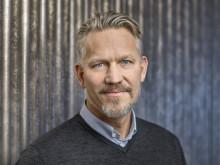 Göran Krawe
