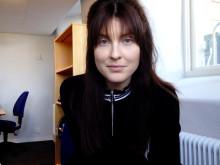 Julia Erlandson