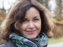 Astrid Galstad