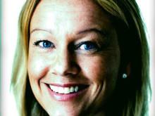 Martina Nygren