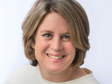 Anna De Geer