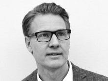Fredrik Lundblad