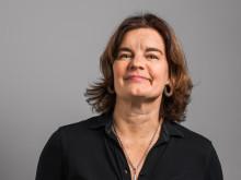 Lena Silberman