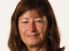 Christina Molander