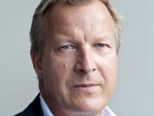 Stefan Hansson