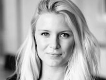 Johanna Svedberg