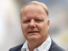 Thomas Isaksson