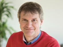 Mats Stahl