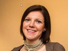 Mona Lindgren