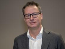 Lars Engdahl