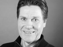 Christer Lundström