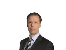 Jukka Reijonen