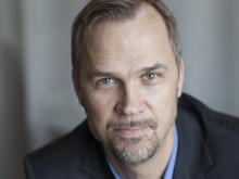 Anders L. Pettersson