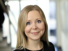 Susanna Mårtensson