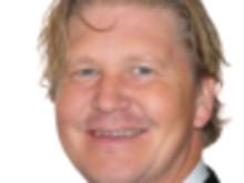 Yngve Bekkevik