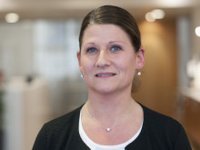 Josefine Liljeqvist