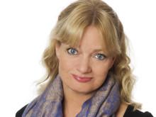 Christina Nemell