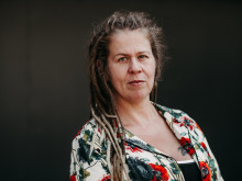 Sophia Lövgren