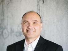 Michael Jörgensen