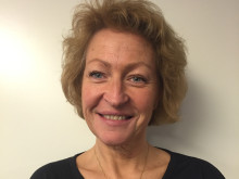 Ellen Wolff Andresen