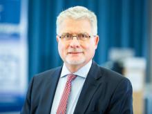 Dr. Jens-Uwe Schreck