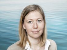 Ylva Engwall