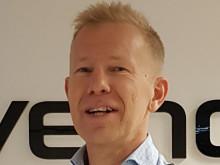 Johan Stråkander