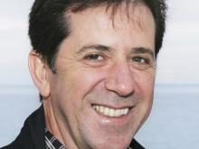 Gregory Apostolakis