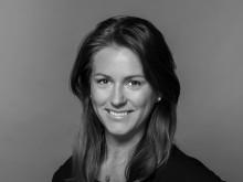 Camilla Adamsson