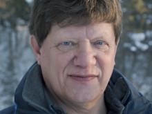 Folke Pettersson