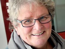 Ann-Catrine Englund