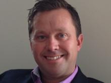 Peter Ericsson