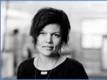 Heidi Wrist-Elkjær