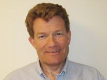 Robin Kristiansen
