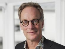 Johan Kallerhult
