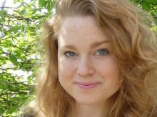 Carolina Khilström