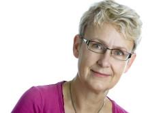 Maria Elisson
