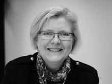 Kerstin Wettby