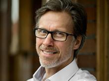 Magnus Sjöbäck