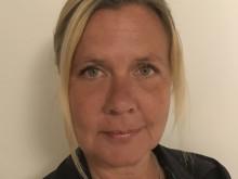 Lotta Janerud