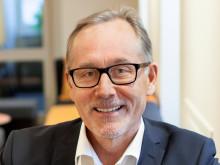 Ulf Ejelöv