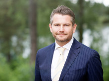 Niclas Gustafsson