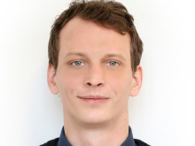 Jesper Lemke